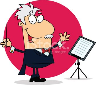 Vector,Men,Male,Characters,Backgrounds,Pattern,Humor,Joy,Painted Image,Mascot,Orchestra,Vector Cartoons,Drawing - Art Product,Clip Art,Conductor's Baton,Job - Religious Figure,Ilustration,Digitally Generated Image,Cheerful,Computer Graphic,Holding,Smiling,One Person,Happiness,Image,Image Type,Multi Colored,Music,Paintings,Isolated On White,Occupation,Illustrations And Vector Art,Design,Cartoon,Color Image,Sheet Music,Musical Conductor