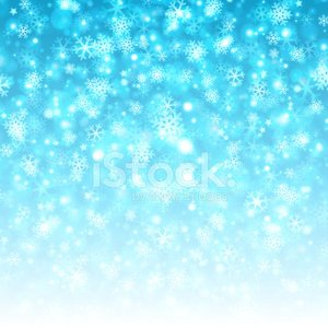 Christmas,Backgrounds,Blue,Glitter,Frame,Winter,Season,Snow,Sunbeam,Decoration,Glowing,Shiny,Painted Image,Celebration,Luxury,Greeting,Greeting Card,Color Image,Computer Graphic,Cold - Termperature,New Year,Shape,Peeling,White,Invitation,Image,Gift,Design,Snowflake,Light - Natural Phenomenon,Christmas Lights,Ilustration,Bright,New Year's Eve,Flowing,Beautiful,Backdrop,Placard,Curve,Star Shape,Surprise,Vector