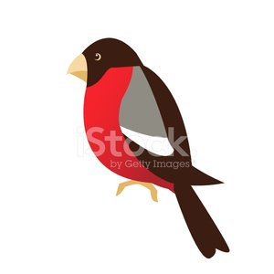Bird,Vector,Art,Finch,Winter,Red,Style,Isolated,Multi Colored,Modern,Season,Happiness,Snow,Colors,Holiday,Ilustration,Fine Art Portrait,Tree,Branch,Celebration,Single Object,Fashion,Travel Destinations,Portrait,Retro Revival,Cheerful,Old-fashioned,Year,Brown,Christmas,New,Close-up,Vacations,Icicle,White,Elegance,Cute,Color Image,Nature,Bullfinch,Sitting,Creativity,Caucasian Ethnicity,Computer Graphic,Animal