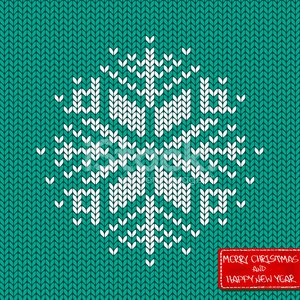 Christmas,Retro Revival,Hipster,Hip Hugger,Knitting,Christmas Decoration,Woven,Holiday,Pattern,Sweater,Cardigan,New Year's Eve,Scandinavian,Chinese New Year,Textured Effect,Scandinavian Culture,New Year's Day,New Year,Snowflake,Textured,Winter,Nordic Countries,Greeting Card,Symbol,Vector,Textile,Backgrounds,Thread,Threaded,Heat - Temperature,Indigenous Culture,Ethnic,Wallpaper,Christmas Ornament,Wool,Wallpaper Pattern,Scandinavia,Label,Material,Wrapping Paper,woolen,Wrapping,Embroidery,Beautiful,White,Blue,Fashion,Textile Industry,Nature,Ilustration,Fiber,Season,Decoration