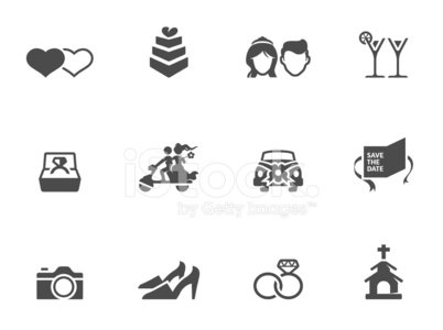 Icon Set,Wedding,Computer Icon,Symbol,Sign,Cultures,Champagne,Gray,Black And White,Heterosexual Couple,Bride,Love,Veil,Bridegroom,Newlywed,Cheerful,Drinking,Engagement,Celebration,Letter,Civil Partnership,Anniversary,Gift,Monochrome,Men,Ceremony,New Life,I Love You,Vector,Couple,Drink,Dress,Single Color,Camera - Photographic Equipment,Honeymoon,Church,Glass,Celebratory Toast,Happiness,Human Heart,Wedding Ceremony,Diamond,Cheering,Alcohol,Wedding Cake,Ring,Touching,Heart Shape,Life,Married