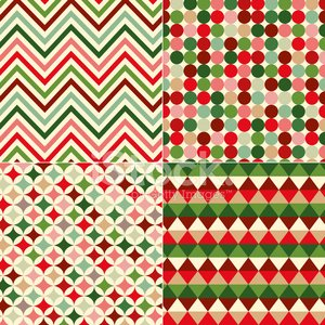 Wrapping Paper,Christmas,Chevron,Pattern,Striped,Backgrounds,Spotted,Seamless,Print,Multi Colored,Triangle,Holiday,Polka Dot,Funky,Red,Green Color,Diamond Shaped,Geometric Shape,Retro Revival,Old-fashioned,Mosaic,Pink Color,Design Element,Season,Shape,Tile,Sparse,Repetition,Ornate,Modern,Style,Design,Wave Pattern,Zigzag,Fashion,Wallpaper Pattern,Tiled Floor,Pixelated,Backdrop,Paper,Scrapbook,Grid,Circle,Part Of,Vector,Fashionable,Wallpaper,Fun