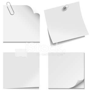Adhesive Note,Tossing,Page,Folding,Foldable,Angle,Corner,Note Pad,Letter,Note,Paper Clip,Folded,Ilustration,Design,Adhesive Tape,Curled Up,Bending,Thumbtack,List,Binder Clip,Label,Turning,White,Square,Paper,Square Shape,Shadow,Clip,Announcement Message,Message,Communication,Rectangle,Vector,Bent,Isolated,Document,Copy Space,Bookmark,Design Element