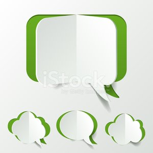 Green Color,Environmental Conservation,Bubble,Thinking,Vector,Talking,Three-dimensional Shape,Talk,Discussion,Speech,Three Dimensional,Speech Bubble,Abstract,Information Medium,Remote,Marketing,Data,Sparse,Space,Speak Icon,Pattern,Shape,remind,Placard,Bubble Speech,Isolated,Label,Fashionable,Backgrounds,Announcement Message,Communication,announce,Banner,Design Element,Creativity,Global Communications,Modern,White,Design,Symbol,Attachment - Designer Label,Paper,Note,Blank,Origami,template,Computer Icon,Set,Message,Commercial Sign,Paper Currency,Note Pad,Folded,Color Image,Colors