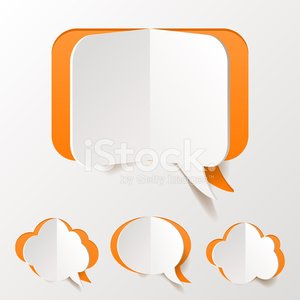 Three-dimensional Shape,Backgrounds,Three Dimensional,Marketing,Origami,Folded,Commercial Sign,template,Vector,Announcement Message,Abstract,Bubble,Banner,Speak Icon,Blank,Remote,Symbol,Label,Information Medium,Fashionable,Global Communications,Message,Talk,Shape,Design Element,Letter,Orange Color,Design,Space,Sparse,Talking,Pattern,Computer Icon,Attachment - Designer Label,Thinking,Color Image,Note,Paper,announce,Speech Bubble,Bubble Speech,Paper Currency,Note Pad,Isolated,Colors,Placard,remind,Modern,Speech,Discussion,White,Communication,Set,Data,Creativity