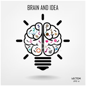 Human Brain,Brainstorming,People,Light Bulb,Symbol,Education,Learning,Painted Image,Art,Flyer,template,Text,Number,Business,Thinking,Music,right,Creativity,Intelligence,Science,Mathematical Symbol,Expertise,Abstract,Book,Connection,Backgrounds,Vector,Technology,Multi Colored,Copy Space,Ideas,Left Brain,Magazine,Modern,Human Head,Computer Graphic,Commercial Sign,Success,Clip Art,Ilustration,Poster,Design,Brochure,Imagination