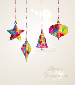 Christmas,Triangle,Origami,Christmas Card,Invitation,Christmas Decoration,Star Shape,Funky,Composition,New Year's Eve,Celebration,Christmas Ornament,Backgrounds,Holiday,Multi Colored,Modern,Bell,Greeting,Shape,Vector,Art,Elegance,Text,Hanging,Ilustration,Design Element,Decoration,Wallpaper,Colors,Ornate,Event,Abstract,Card Design,Greeting Card,Drop,Computer Graphic