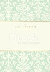 Wedding,Green Color,Announcement Message,filigree,Frame,Frame,Invitation,Backgrounds,Seamless,Elegance,Silk,Placard,Pastel Colored,Vector,Retro Revival,Reciting,Floral Pattern,Greeting,No People,Silhouette,Document,Celebration,Decor,Branch,Pattern,Rococo Style,Love,Curve,Swirl,Message,Daisy,Greeting Card,Stationary,Victorian Style,Cultures,Imitation,Art,Calligraphy,Decoration,Design Element,Ilustration,Letter,Ornate,Leaf,Burgundy