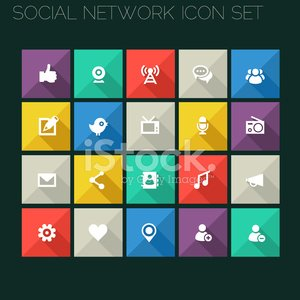 Flat,Design,Plan,Food,Social Issues,Computer Icon,Symbol,Newspaper,Sharing,Heart Shape,Television Set,Infographic,Music,Set,Channel,Blog,Technology,Gossip,Funky,Label,Shadow,UI,Microphone,Communication,Mobility,Laptop,Connection,user,Ux,Vector,user interface,Grid,Wireless Technology,Video Conference Camera,Classic,Address Book,Long Shadow,Flat Design,Video,Podcast,The Media,Admiration,Square,Mail,Business,Radio,Internet,Message