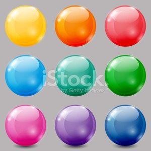 Circle,Sphere,Shiny,Blue,Computer Graphic,Transparent,Shadow,Reflection,Orange Color,Design Element,Colors,Web Page,Remote,Gray,Decoration,Purple,Crystal,Computer Icon,Set,Button,Violet,Pearl,Mirrored Pattern,Red,Glass - Material,Turquoise,Pattern,Symbol,Internet,Green Color,Yellow,Bubble,Illuminated,Concepts,Multi Colored,Backgrounds