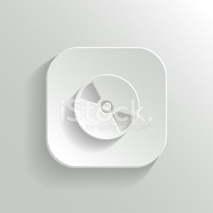 Music,CD,Application Software,Interface Icons,Button,Vector,Recording Studio,Sparse,White,Modern,White Icon,Information Medium,Audio Equipment,Multimedia,The Media,DVD,Computer Icon,Blank,Three Dimensional,Business,Internet,Data,Three-dimensional Shape,backup,Rescue,Laser,Remote,Technology,Savings,Single Object,Symbol,Computer Graphic,App Icons,Optical Instrument,Powder Compact,Recorder,Isolated,Concepts,UI,Simplicity,Abstract,Sound,Square Shape,Design,Elegance,CD-ROM,Ideas,Disk,Flat,Shadow,Design Element