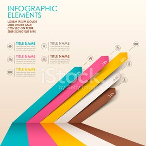 Infographic,Line Graph,Three-dimensional Shape,Connection,Backgrounds,Arrow Symbol,Creativity,Origami,Flyer,Chart,Sparse,Information Medium,Brochure,Steps,Multi Colored,Pattern,Modern,Abstract,Vector,Design,Plan,Symbol,Vitality,Paper,Business,Road,Ideas,Geometric Shape,Concepts,Design Element,template,Menu,Sign,Commercial Sign,Placard,Set,Marketing,Number,Banner,version,TAB Cola,Candid,Data,Form,Label,Navigational Equipment,web design,Style,Elegance,Icon Set,Clip Art,Choice