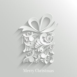 Christmas,Gift,Christmas Decoration,Pattern,Christmas Ornament,Symbol,Computer Icon,Backgrounds,Design,Concepts,Fashionable,Ideas,Floral Pattern,Holiday,White,Computer Graphic,Greeting Card,Abstract,Funky,Winter,Greeting,Decoration,Shape,Season,Modern,Ornate,Curve,Flat,Fun,Paper,Nature,Light - Natural Phenomenon,Humor,Vector,Three Dimensional,Three-dimensional Shape,Art,Shadow,Swirl,Placard,Sparse,template,Wallpaper,Wallpaper Pattern,Ilustration,Curled Up,Celebration,1940-1980 Retro-Styled Imagery,Silhouette,Cultures,Year,December,Design Element,New