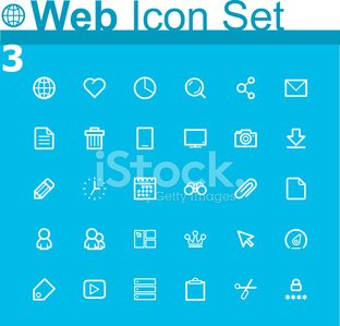Symbol,Computer Icon,Sharing,Icon Set,Cursor,Flat,Homepage,Crown,Web Page,Telephone,Garbage,Sparse,Internet,Data,Downloading,Application Software,Clipboard,Heart Shape,Computer Network,Connection,Order,Friendship,Gauge,Document,Chart,Computer,Magnifying Glass,Design Element,Planet - Space,Speedometer,Video,Calendar,Pencil,Binoculars,Scissors,Password,Mail,Camera - Photographic Equipment,Page,Set,Clock,user,Vector,user interface