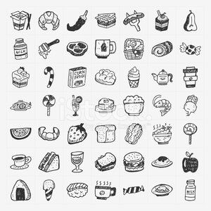 Food,Symbol,Doodle,Sandwich,Drawing - Art Product,Sketch,Kitchen,Dining,Commercial Kitchen,Eating,Domestic Kitchen,Burger,Italian Cuisine,Menu,Wine Bottle,Cafe,Bakery,Cooking,Wine,Breakfast,Restaurant,Vegetable,Fruit,Pattern,Ilustration,Design Element,Sign,Dinner,Drawing - Activity,Cake,Black Color,Alcohol,Drink,Chef,Juice,Lunch,Chinese Cuisine,Freshness,Milk Bottle,Business,Bottle,Healthy Lifestyle,Italy,Coffee - Drink,Interface Icons,Healthy Eating,Meat,Drinking,Coffee Crop,Bread,Italian Culture,Healthcare And Medicine,Pizza,Hand Draw,Milk