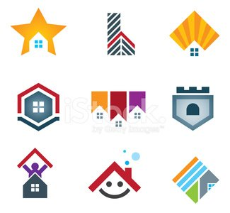 Community,Symbol,Computer Icon,Residential District,Real Estate,Castle,House,Star Shape,Residential Structure,Communication,Business,Ilustration,People,Window,Town,Door,Roof,Shield,Industry,Design Element,Heat - Temperature,Building Exterior,Smiling,City Life,Urban Scene,Construction Industry,Human Face,Architecture,Cultures,Building - Activity,Picking Up,Interface Icons,Domestic Life,Vector,Material,Surprise,Smoke - Physical Structure,Family,Identity,Flag,Built Structure,Isolated,Meeting,Sale,Smiley Face