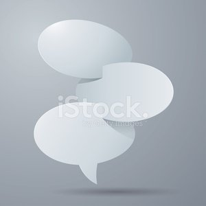 Speech Bubble,Paper,White,Infographic,Cut Out,Three-dimensional Shape,Business,Construction Industry,Frame,Note Pad,Communication,Cutting,Plan,Placard,papercut,Backgrounds,Advice,Data,Sign,template,Ideas,Modern,Note,Shadow,Shape,Design Element,Information Medium,Copy Space,Single Object,Content,Origami,Computer Graphic,Sparse,Ilustration,Vector,advertise,Blank Expression,Design,Banner,Development,Label,Empty,Decoration,Commercial Sign