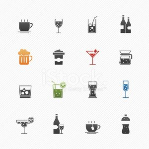 Tea - Hot Drink,Beer - Alcohol,Faucet,Coffee Crop,Martini,Coffee - Drink,Soda,Reflection,Frothy Drink,Remote,Shaking,Champagne,Bar - Drink Establishment,Fruit,Lime,Glass - Material,Margarita,Tapping,Straw,Brandy,Sparse,Bottle,Isolated,Wine,Tequila,Wine Bottle,Cup,Juice,Vodka,Cube Shape,Tequila - Drink,Glass,Drinking Water,Set,Beer Bottle,Modern,Bar Counter,Silhouette,Vector,Black Color,Red,Lyme Regis,Brandy,Symbol,Menu,Order,Ice,Pub,Cocktail,Computer Icon,Cognac - Brandy,Tap,Cubicle,Drink,Drinking Straw,Shot Glass,Milkshake,Cognac Region,Brewery,Alcohol
