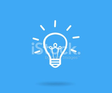 Intellectual Property,Creativity,Technology,Inspiration,Innovation,Light Bulb,Invention,Ideas,Light - Natural Phenomenon,Lighting Equipment,Fluorescent Light,Fuel and Power Generation,Ilustration,Outline,Computer Graphic,Power,Isolated,Simplicity,Bright,White,Design,Electronics Industry,Concepts,Efficiency,Illuminated,Electricity,Symbol,Vector,Computer Icon,Electrical Equipment,low-energy,Clip Art,Glass - Material,energy-saving