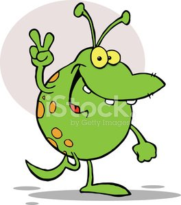Vector,Symbols Of Peace,Painted Image,Mascot,Ilustration,Hand Sign,Characters,Happiness,Clip Art,Vector Cartoons,Drawing - Art Product,Image,Multi Colored,Image Type,Peace Symbol,Cartoon,Pattern,Humor,Digitally Generated Image,Cheerful,Isolated On White,Design,Joy,Backgrounds,Alien,Peace Sign,Color Image,Paintings,Computer Graphic,Smiling,Illustrations And Vector Art