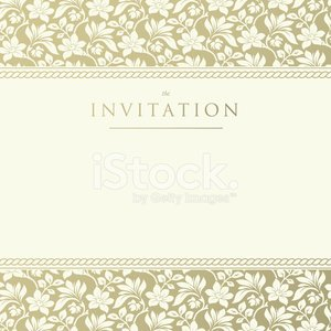 Wedding,Stationary,Announcement Message,Invitation,Frame,Frame,Congratulating,Elegance,Backgrounds,Yellow,Silk,Seamless,Vector,Greeting Card,No People,Decor,Celebration,Rococo Style,Reciting,Green Color,Daisy,Greeting,Leaf,Victorian Style,Floral Pattern,Retro Revival,filigree,Curve,Burgundy,Design Element,Paper,Message,Pattern,Ornate,Decoration,Cultures,Love,Twig,Ilustration,Art,Branch,Pastel Colored,Placard,Swirl,Calligraphy