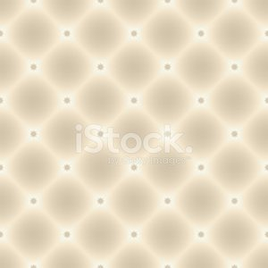 Ilustration,Celebration,Abstract,Ornate,Beige,Holiday,Vector,Seamless,Christmas,Snow,Winter,Christmas Ornament,Color Image,Silhouette,Square,Snowflake,Decoration,Design Element,Pattern,White,Repetition,Backgrounds,Cold - Termperature,Elegance,Wallpaper Pattern