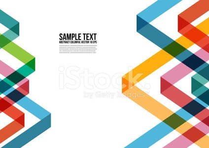 Geometric Shape,Backgrounds,Abstract,Pattern,Vector,Multi Colored,Arrow,Triangle,Plan,Book,Modern,Symbol,Poster,Design,Computer Graphic,Colors,Brochure,Presentation,Duvet,Pixelated,Shape,Technology,Page,Typescript,Magazine - Firearms,template,Direction,Playful,Color Swatch,Art,Text,Cards,White,Art Title,Spectrum,Place Card,Media - Pennsylvania,Print,Decoration,Web Page,Mosaic,Studio,Red,Palette,Black Color,Matrix Hair Care,pixel art,Style,Composition