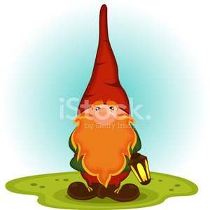 Garden Gnome,Gnome,Fantasy,Child,Cute,Miner,Close-up,Cards,Mythology,Old,Isolated,printable,Senior Adult,Fairy Tale,Cartoon,Lantern,Art,Backgrounds,Ilustration,Creativity,Characters,Dwarf,Electric Lamp,Clip Art,Pointy Hat,Lighting Equipment,Igniting,Light - Natural Phenomenon,Beard,Vector,Men,Beautiful,Baby,Small,Cap,Midget