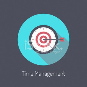 Aspirations,Flat,Time,Organization,Ilustration,Improvement,Symbol,Urgency,Achievement,Clock,Motivation,Concepts,Text,Checking the Time,Design,Ideas,Timer,Solution,Progress,Control,Planning,Opportunity,Deadline,Leadership,Modern,Success,Accuracy,Creativity,Efficiency,Business,Vector,Sign,Abstract