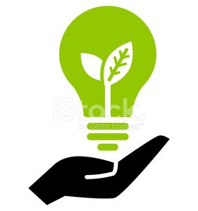 Growth,Symbol,Computer Icon,Business,Light Bulb,Tree,Rescue,Energy,Holding Hands,Fuel and Power Generation,Recycling,Plant,Human Hand,Environmental Conservation,Electricity,Care,Sign,Environment,Leaf,Green Color,Seedling,Vector,Protection,Seed,Electric Lamp,Holding,Solution,Lighting Equipment,Nature,Clip Art,Power,Planet - Space,Computer Graphic,Technology,Ilustration,Life,Isolated,go green,Choice,Design,Concepts,White Background,Ideas,New Life