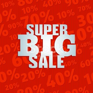 Large,Sale,Off,Flyer,Buying,Savings,Banner,Stock Market,Vector,Computer Icon,Shape,Buy,Commercial Sign,Text,Abstract,Symbol,Market,Promotion,Coupon,Store,Ilustration,Special,Marketing,Sign,Customer,Placard,Percentage Sign,Three-dimensional Shape,Red,Business,Isolated,Giving,Selling,Luggage Tag,Retail,Design,Poster,Price,Message,Label,Shiny