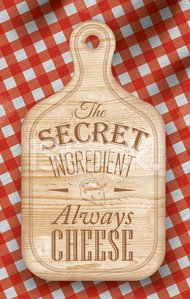 Picnic,Blackboard,Retro Revival,Old-fashioned,Serving Size,Italy,Bakery,Table,Banner,Baker,Food,Chef,Tablecloth,Breakfast,Vector,Red,Cultures,Text,Cheese,Checked,Wood - Material,checker,Cotton,Cooking,Poster,Meal,Food And Drink,Closed,Backdrop,Toast,Blanket,Chopping,Covering,Linen,Bread,Chopped,Healthy Eating,Baking,1940-1980 Retro-Styled Imagery,Commercial Kitchen,Summer,Decoration,Brown,Butter,Cutting,Nutrient,Design,Textile,Slice