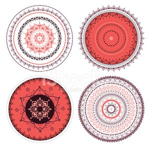 Yoga,Yantra,Circle,Curve,Mandala,Christmas Ornament,Vector,Fortune Telling,India,Lakshmi Mittal,Art,Indian Culture,Indian Music,Lakshmi ,Indian Ethnicity,Indian Motorcycle,Cards,Printout,Textured Effect,Sunlight,African Music,Luck,Greeting Card,Design,Composition,Shape,Decoration,Easter,Pattern,Decorative Flower,Beautiful,Color Image,Textured,Sun,Bud,Setter - Athlete,Single Flower,Lace,Budweiser,Collection,Ilustration,Ethnic Music,Colors,Decor,Flower,Luck - Television Show,Set,African Culture,Moroccan Culture,Ethnic,Set,Geometry,Pencil Drawing,African Descent,Lace - Textile,Drawing - Art Product,Repetition,Stage Set,East,Decorative Pattern,Print,Design Professional