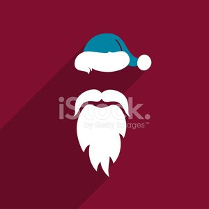 Flat,Computer Graphic,Vector,Holiday,Men,Characters,Celebration,Fun,Cool,Hat,Ilustration,Retro Revival,Human Face,Design,White,Year,Happiness,Blue,Decoration,Cultures,Winter,Old,Humor,Red,Label,Greeting Card,Art,Cute,Greeting,Santa Claus,One Person,Backgrounds,Computer Icon,Cartoon,Mustache,Symbol,Old-fashioned,Christmas,New,Gift,Poster,People,Cheerful,Isolated