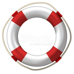 Lifeguard,Buoy,Circle,Shipping,Nautical Vessel,Survival,Industrial Ship,Belt,Rope,Boxing Ring,Ship,Sea,Military Ship,Ringing,Belt,Sailing Ship,Ring,Passenger Ship,Safety,Beach,White,Water,Emergency Sign,Success,Security System,SOS,Urgency,Supporting,Rescue,Inflatable,aboard,Assistance,Vector,Concepts,Red,First Place,Swimming,Security,Shipwreck,Help,Drinking Water,Support,New Life,Life,Safe,Swimming Animal,Protection,Equipment,Emergency Services,Crisis,Service,Salvation,Security Staff,Sailing,Single Object,Lifestyles,Isolated