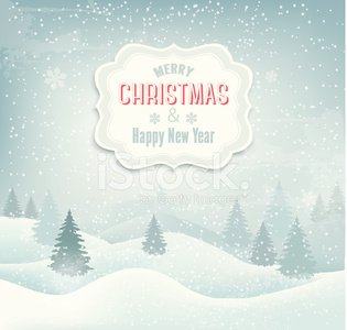 Snow,Village,Hill,Winter,Vector,Tree,Postcard,Greeting,Snowing,Ice,Placard,Celebration,Ilustration,Abstract,Season,Snowflake,Year,Christmas,River,Lake,Humor,Outdoors,Backgrounds