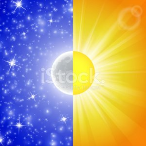 Sun,Moon,Moon Surface,Planetary Moon,Sunlight,Day,Symbol,Backgrounds,Vector,Night,Heaven,Sky,Colors,Astronomy,Star Shape,Sunny,Beauty In Nature,Science,Decoration,Glowing,Yellow,Contrasts,Color Image,Abstract,TimeBrief2013,Ilustration,Light - Natural Phenomenon,Circle,Pattern,Set,Planet - Space,Nature,Ideas,Bright,Moonlight,Variation,Cartoon,Outdoors,Scenics,Concepts,Shiny,Design Element,Weather,Space,Star - Space,Blue,Sunbeam,Computer Graphic