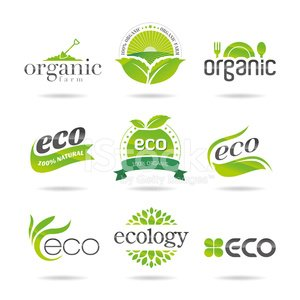 Homegrown Produce,Sign,Three-dimensional Shape,Organic,Environmental Conservation,Symbol,Leaf,Computer Icon,Climate,Shiny,Circle,Nature,Rescue,Pollution,Digitally Generated Image,render,Recycling,Interface Icons,Isolated On White,antipollution,Metallic,Cleaning,Push Button,Healthy Lifestyle
