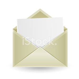 Envelope,Opening,Invitation,Greeting Card,Mailbox,Open,Symbol,Cartoon,Mailbox,Business,Send,Letter,Old,Sheet,Backgrounds,Writing,Global Communications,Information Medium,Mail,Hanging,Empty,Received,Blank,Communication,Sending,Speech,Document,Isolated,Paper,Data,Postcard,Message,Dog,White,E-Mail,Ilustration,Connection,Shadow,Remote,Reading,Sign,Correspondence