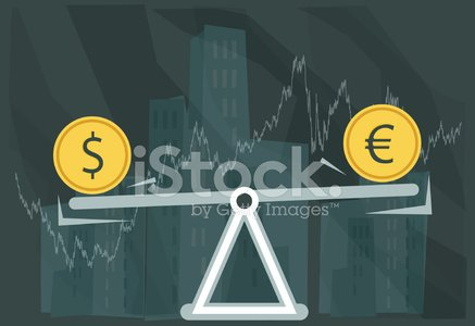 Global Finance,Risk,Finance,Euro Symbol,Dollar Sign,Interest Rate,Investment,Inflation,Exchange Rate,European Union Currency,Natural Disaster,depreciation,Dollar,Cityscape,Abstract,Business,Wealth,Trading,Concepts,Variation,Stock Exchange,Weight Scale,forex,Scale,Change,Seesaw,Currency,Measuring,Currency Symbol,Graph