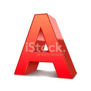 Text,Three-dimensional Shape,Alphabet,Abstract,Sign,Technology,Design Element,Clip Art,Typescript,Message,Isolated,Single Word,Shiny,Vibrant Color,Sparse,Candid,White Background,Large,Reading,Bright,Ideas,Concepts,Single Object,Christmas,Ilustration,Vector,Student,Computer,Characters,render,Symbol,Red,Shape,Backgrounds,Modern,Education,Set,Decoration,Computer Graphic