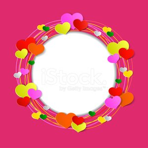 Pink Color,Valentine's Day - Holiday,Ornate,Yellow,Honeymoon,Red,Color Image,Greeting Card,Valentine Card,Art,Paper,Circle,Beauty,Design,Heart Shape,Greeting,Decoration,Happiness,Pattern,Love,Day,Frame,Placard,Ilustration,Swirl,Abstract,Anniversary,Celebration,Holiday,Beautiful,Picture Frame,Vector,Colors,White,Romance,Symbol,Backgrounds,Design Element,Gift,Elegance,Modern,Shape,Entertainment,Computer Graphic