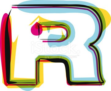 Letter R,Non-Western Script,Ilustration,Vehicle Part,Print,Alphabet,Outline,Abstract,Design Element,Typescript,Symbol,Concepts,Imagination,Text,Frame,Grunge,Multi Colored,uppercase,Striped,Case,Art,Typing,Vector,Painted Image,Sketch,Picture Frame,Baptismal Font,Single Line,Alphabetical Order,Characters,cmyk,Asymmetry,Colors,Transparent,Creativity,Isolated,Ideas,typeset,Design,Style,Contrasts