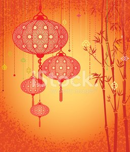 Chinese New Year,Chinese Ethnicity,Chinese Culture,Modern,Orange Color,Art,Lantern,New Year's Eve,Bamboo,spring festival,Traditional Festival,Decoration,Cultures,Red,Hanging,Craft Product,Astrology Sign,Craft,New Year,Grunge,Autumn,Ornate,Tassel,Asian Ethnicity,Wealth,Luck,East Asian Culture,Copy Space,oriental style,Decor,Symbol,New Year's Day,Clip Art