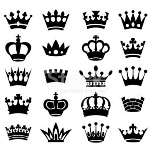 Crown,Silhouette,Princess,Queen,Chess Queen,Prince,Vector,King Card,Hat,King,Queen Card,Queen,Chess King,Symbol,Pattern,Ornate,Classic,Luxury,White,Collection,Medieval,Cultures,kingdom,Award,Imperial,heraldic,Design Professional,Ilustration,Abstract,Setter - Athlete,Nobility,Emperor,Decoration,Chess Knight,Medieval Music,aristocracy,Set,Imperial,Sign,Knight,Image,Monarch Butterfly,Classical Theater,Design Element,Black Color,Jewelry,Elegance,Authority,Stage Set,Set,Oceania Insignia,Style,Design,Computer Icon,Wealth,Imperial,Single Object,Insignia,Majestic,Isolated,Monarch Airlines