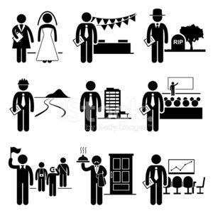 Symbol,Computer Icon,Exhibition,Undertaker,Personal Organizer,Guide,Butler,Public Speaker,Wedding,Funeral,Town,Meeting,Planning,Stick Figure,Party - Social Event,Political Party,Convention Center,Stick - Plant Part,Leading,Event,The Human Body,Presentation,Real Estate,Cartoon,Construction Industry,Black Color,Mansion,Manager,One Person,Built Structure,Vector,Support,Building - Activity,Exploration,Conference,Administrator,Supporting,Men,Occupation,Conference Call,Set,Seminar,Organization,Job - Religious Figure,Silhouette,Red Tape,Domestic Room,Consultant,Group Of People,Sign,Building Exterior,People