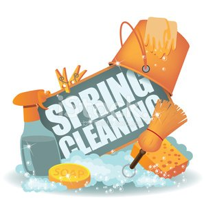 Spring Cleaning,Housework,Sponge,Bubble,Soap Sud,Bucket,Cleanup,Springtime,Broom,Single Word,Soap Dispenser,Chores,Protective Glove,Single Object,Vector,Equipment,Liquid,Ilustration,Season,Neat,Plastic,White,Text,Symbol,Clean,Bar Of Soap,Bottle,Isolated,Rubber,Yellow,Dishwashing Liquid,Washing,Hygiene,Computer Icon,Domestic Life