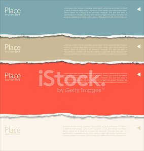 Cut Or Torn Paper,At The Edge Of,Paper,Document,Torn,Vector,Backgrounds,Web Page,Banner,Abstract,template,Shadow,Note,Page Curl,Damaged,Rolled Up,Blue,Label,Modern,Folded,Design,Ilustration,Ideas,Sheet,Copy Space,Demolished,Paper Curl