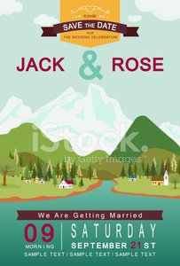 Rescue,Mountain,Calendar Date,Mountain Range,Wedding,Party - Social Event,Lake,Sea,Village,Poster,Valley,Urban Scene,Forest,Water,Vacations,Travel,Nature,Family,Landscaped,Backgrounds,European Alps,Ilustration,Postcard,House,Summer,Married,Tree,Holiday,Vector,Beauty In Nature,Sky,Hill,Outdoors,Scenics,Blue,Happiness,Romance,Celebration,Church,Invitation Card,Green Color,Iceberg - Ice Formation,Love,Banner,Greeting Card