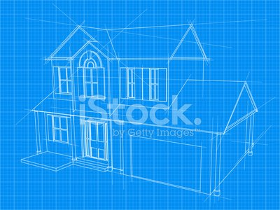 Blueprint,House,Residential Structure,Construction Worker,Planning,Plan,Architecture,Sketch,Pattern,Backgrounds,Clip Art,Paperwork,Building Exterior,Construction Industry,Vector,Drawing - Art Product,Computer Graphic,Design,Built Structure,Ilustration,Blue,Architect,Paper,Document,Printout,Image,Graph